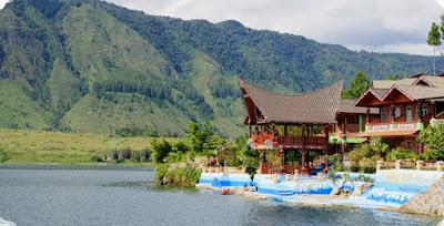 paket iburan ke danau toba medan, paket libarn di samosir, wisata danau toba, paket wisata medan danau toba. tempat liburan di medan,