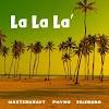 DOWNLOAD AUDIO/MP3: Masterkraft ft Phyno & Selebobo