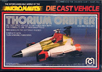 http://alienexplorations.blogspot.co.uk/2017/03/alien-nostromo-reference-micronauts.html