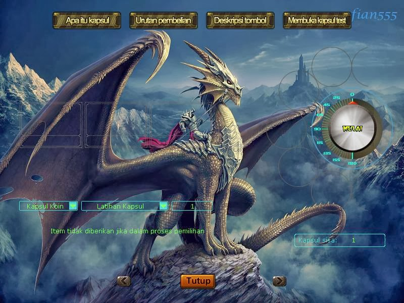 download game online crossfire indonesia