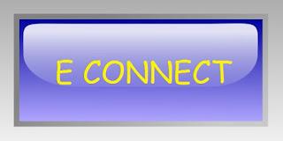 E CONNECT