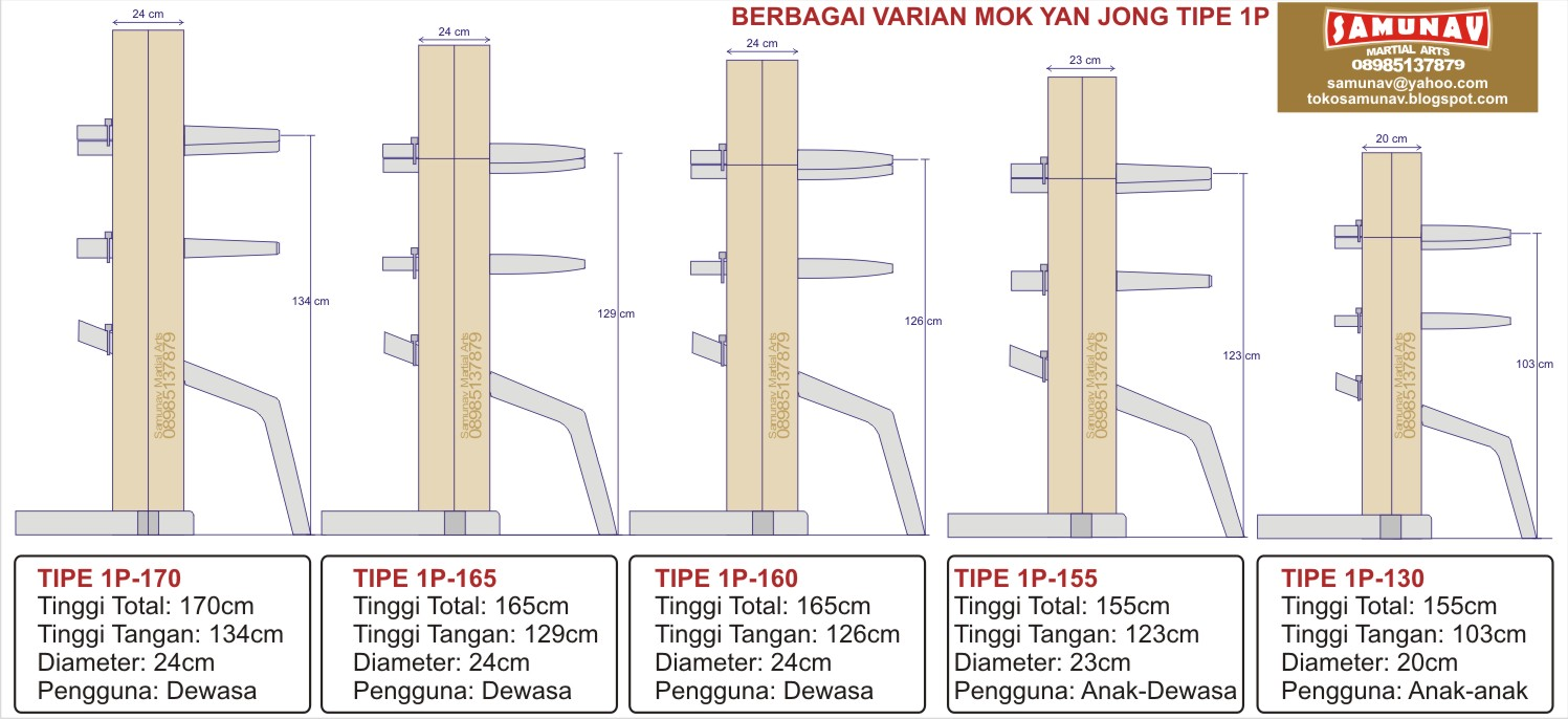 Tips Membeli Mok Yan Jong Berkualitas di Produsen Terpercaya