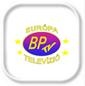 Budapest Európa TV Streaming