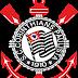 Corinthians - 2017