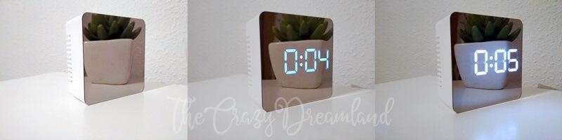 reloj-despertador-espejo