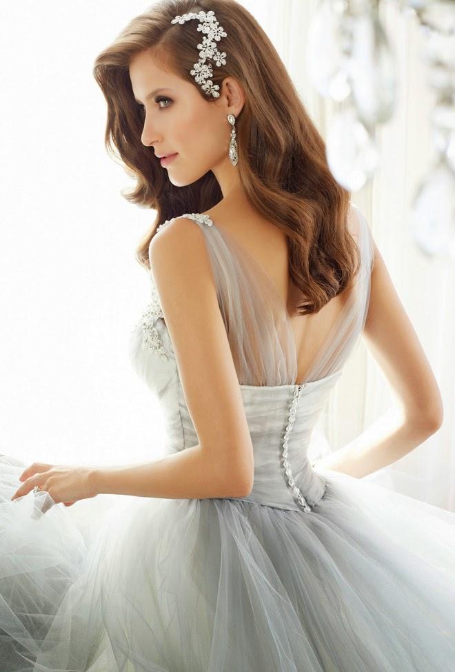 Sophia Tolli Wedding Gowns 18 Luxury Please contact Sophia Tolli