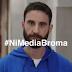 'Ni media broma', nueva campaña contra la violencia machista