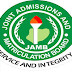 JAMB Direct Entry To Close September 15