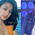 Chienna Filomeno & Zeus scandal threatens to release online by mystery woman