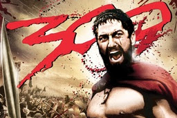 300 Spartans Full Movie Free Download In English Mp4