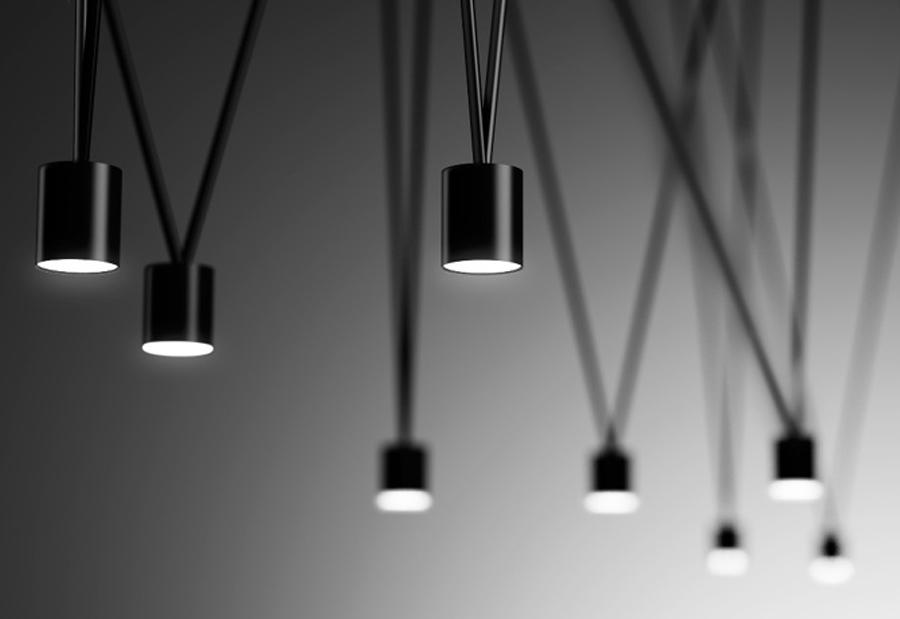 By @zonarquitec: MATCH #Luminaria #Diseño