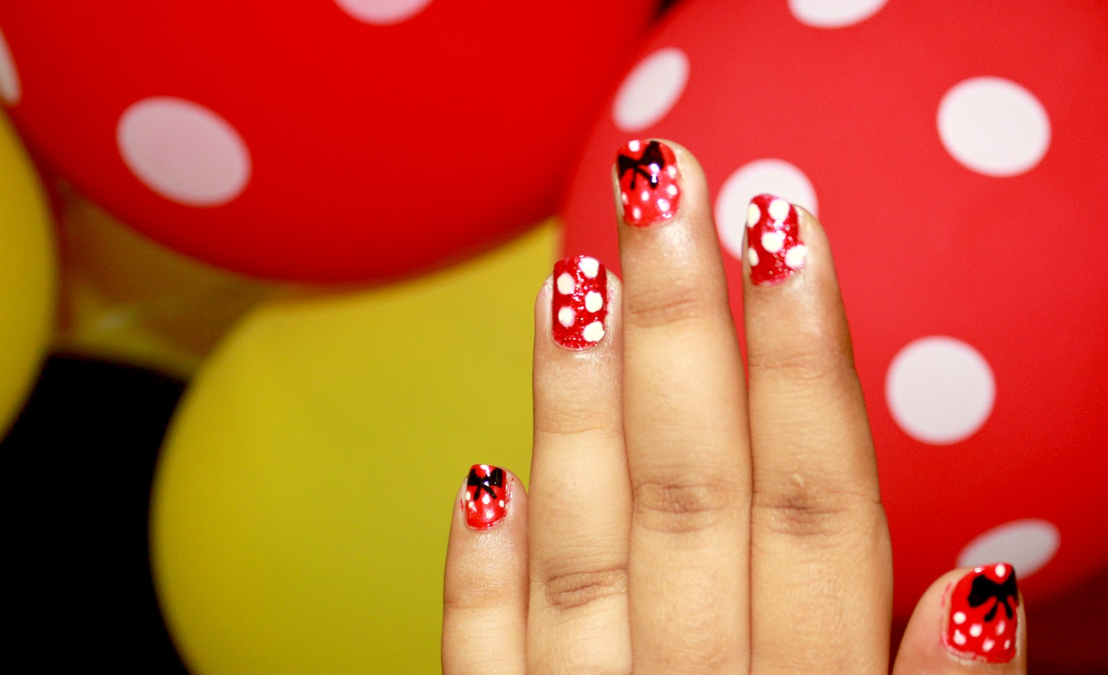 List Of Synonyms And Antonyms Of The Word Nail Art Altrincham