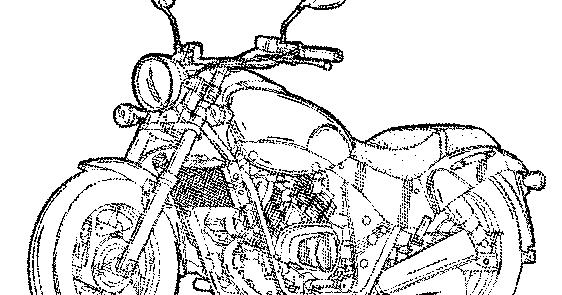 Kymco Venox 250 Repair Manual ~ Guide Handbook Manual