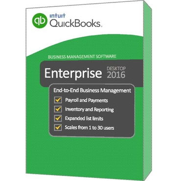 quickbooks enterprise 2014 crack  keygen free download