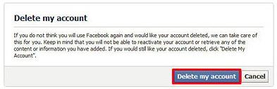 Delete%2BFacebook%2BAccount%2BPermanently