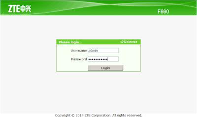 Cara Membatasi/Limit User Online di Indihome, Cara Membatasi/Limit User Online di Indihome terbaru, Cara Membatasi/Limit User Online di Indihome 2016, Membatasi/Limit User dengan MAC, Membatasi/Limit User dengan IP