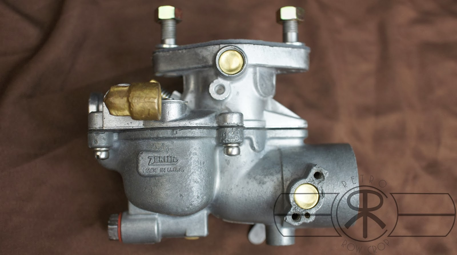 medium resolution of farmall c carburetor diagram books of wiring diagram u2022 farmall tractor diagram farmall carburetor diagram