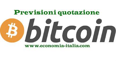 Investire in Bitcoin e monete virtuali oggi, conviene?