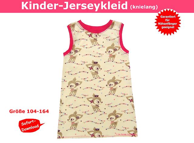 https://de.dawanda.com/product/113883531-jersey-kinderkleid-naehenschnittmuster-anleitung