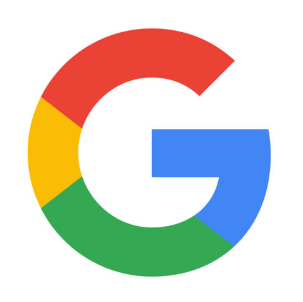 Download Google app v17.1 Latest IPA For iPhone