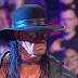 Novidades sobre o próximo combate de The Undertaker