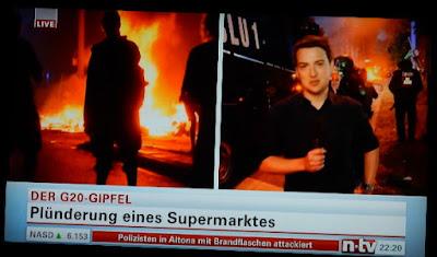 http://www.sueddeutsche.de/politik/g-gipfel-krawall-bilanz-festnahmen-verletzte-beamte-1.3577520