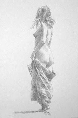 image Baño femenino desnudo completo desnudo
