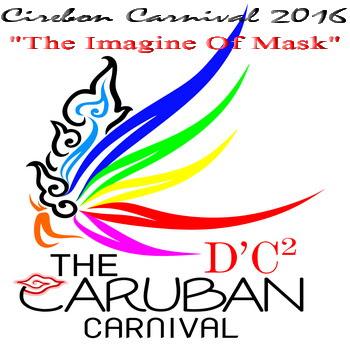 CIREBON CARUBAN CARNIVAL