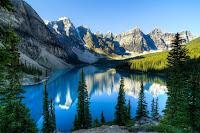Canadian Rockies 10