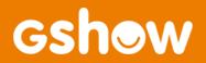 http://gshow.globo.com/realities/bbb/BBB-16/noticia/2016/03/ana-paula-e-desclassificada-do-bbb16.html