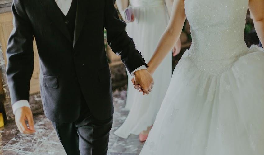 Ideias convite padrinhos de casamento