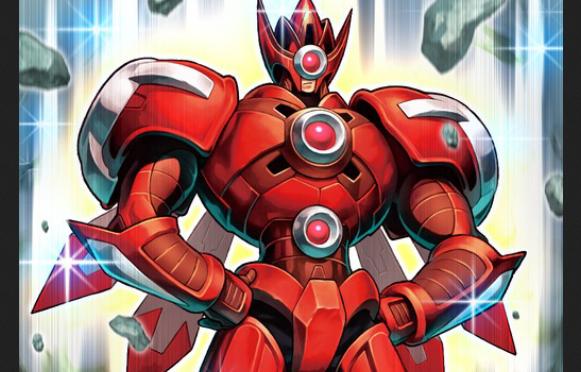 """Kartu Yu-Gi-Oh! Duel Links """"Vision Hero Trinity"""" - Kekurangan Dan Kelebihan"""