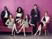 The Bold Type Series Cast Image 1 (18)