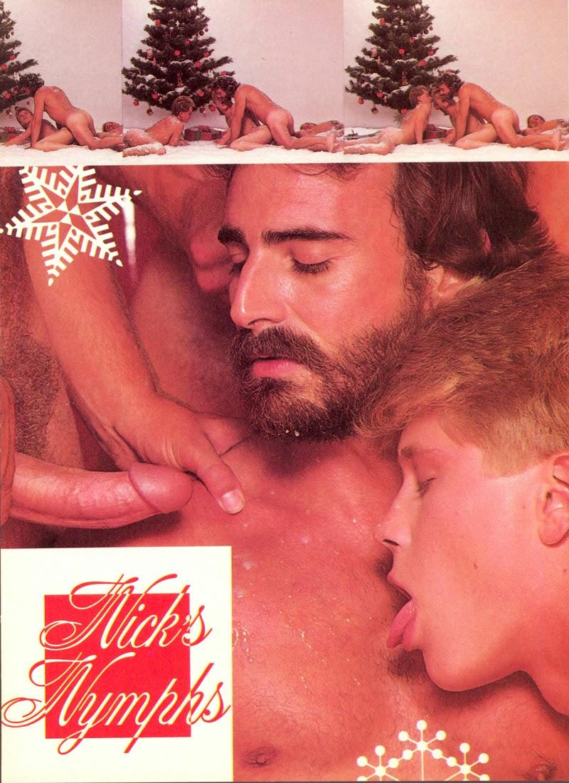 Free Santa Porn 83