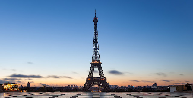 Ultimate Things to Do in Paris You Should Know