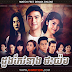Duong Keo Neang Payaom-[60Ep End]