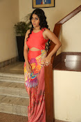 Actress Hamida New Dazzling Photos gallery-thumbnail-12