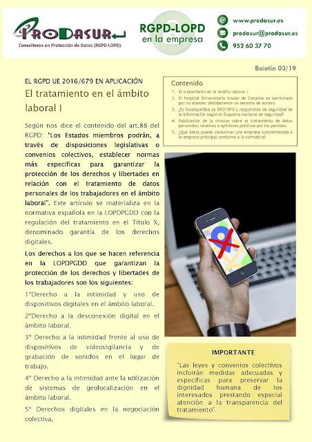 http://www.edorteam.net/BOLETIN%20LOPD%20MARZO%202019.pdf