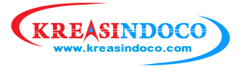 Kreasindoco.Com