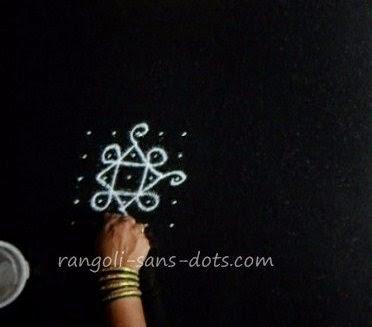 rangoli-5-dots--a.jpg