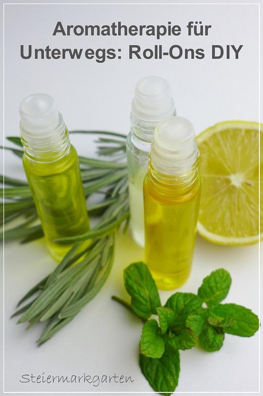 Aroma-Therapie-für-unterwegs-Roll-Ons-DIY-Pin-Steiermarkgarten