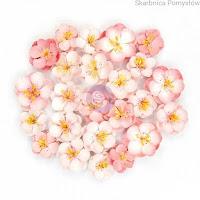 https://www.skarbnicapomyslow.pl/pl/p/PrimaMarketing-Cherry-Blossom-Flowers-Serene/11070