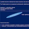 Cara Mengatasi Blue Screen Of Death Pada Windows 10