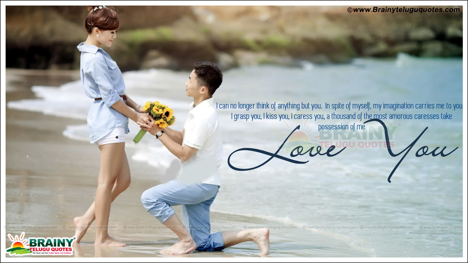 sweet love quotes in english propose quotes greetings for