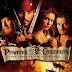 Download Pirates of the Caribbean: Curse of the Black Pearl (2003) Bluray Subtitle Indonesia Full Movie