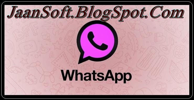 Download whatsapp apk for galaxy y