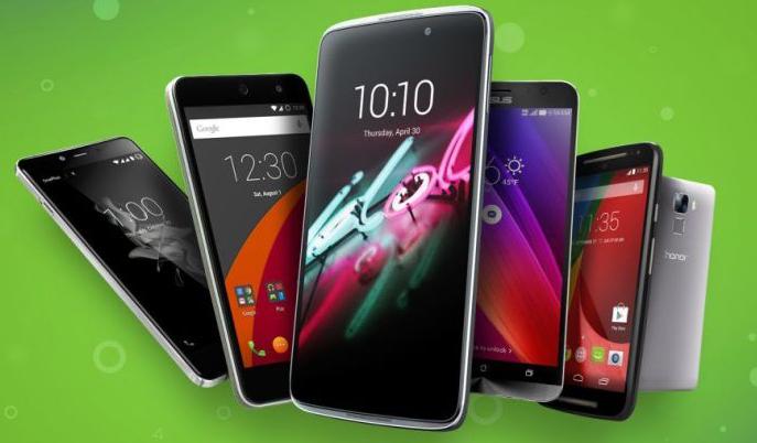 Best Phones Under 50,000 Naira you Can Buy in 2019 - GET-D-TIPS
