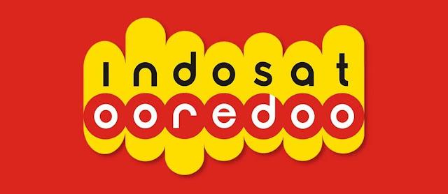 Nomor Call Center Customer Service Indosat Terbaru  Nomor Call Center Customer Service Indosat Ooredoo Terbaru, Lengkap