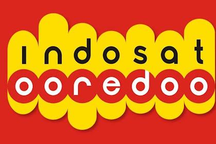 Nomor Call Center Customer Service Indosat Ooredoo Terbaru, Lengkap