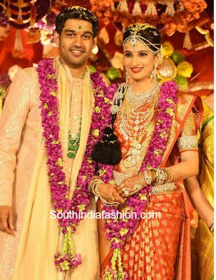 Swati-Pranav